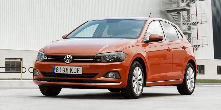 El nuevo Volkswagen Polo diésel ya tiene precio: Llega en dos versiones