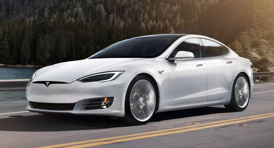 Este es el ranking de satisfacción por marcas de 2017: Tesla y Porsche se mantienen en cabeza