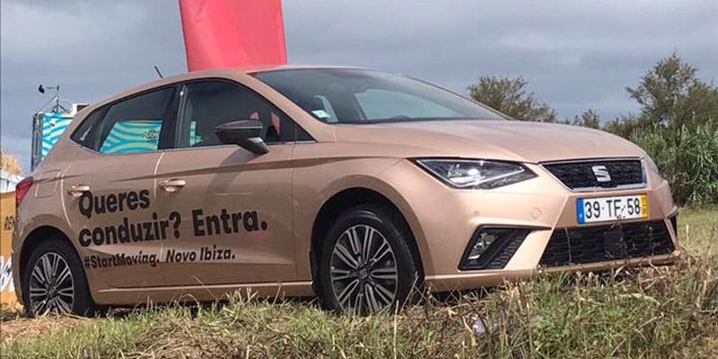 Dossier, los 50 modelos más vendidos en noviembre en Portugal: Esto es lo que compran nuestros vecinos