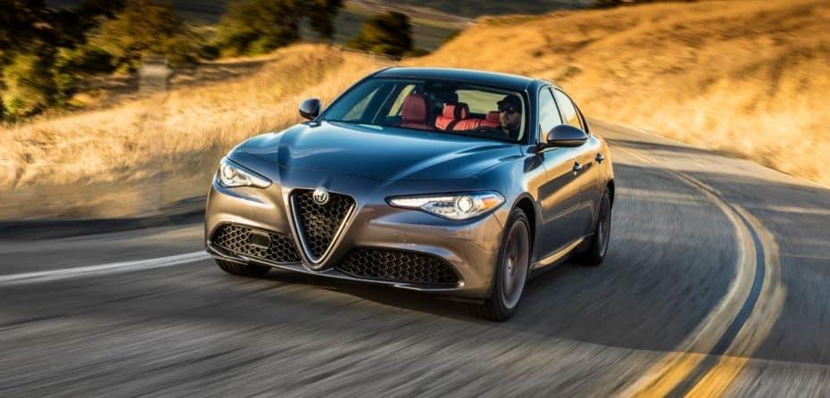 Alfa Romeo cierra 2017 incumpliendo objetivos pero reduciendo pérdidas: ¿Será 2022 su año?