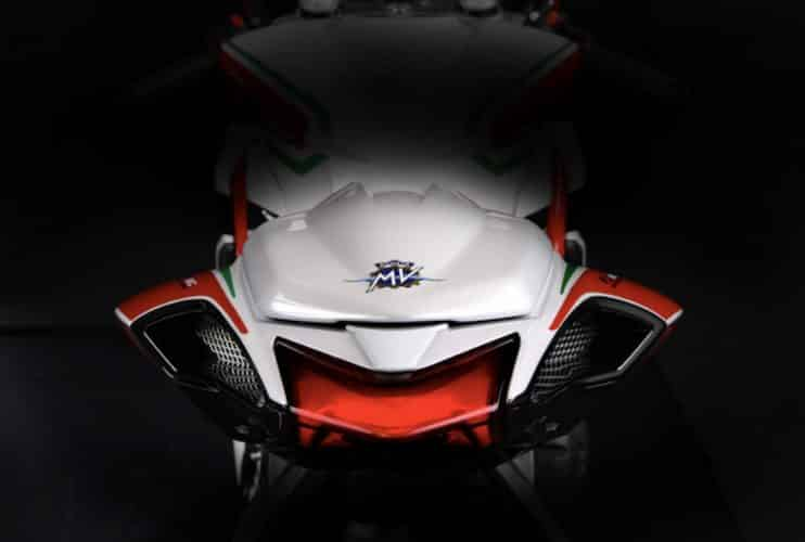 50x Hofmann tipo 706 motocicleta-klebegewichte plomo 40g sin recubrir /> 980200-50 /<
