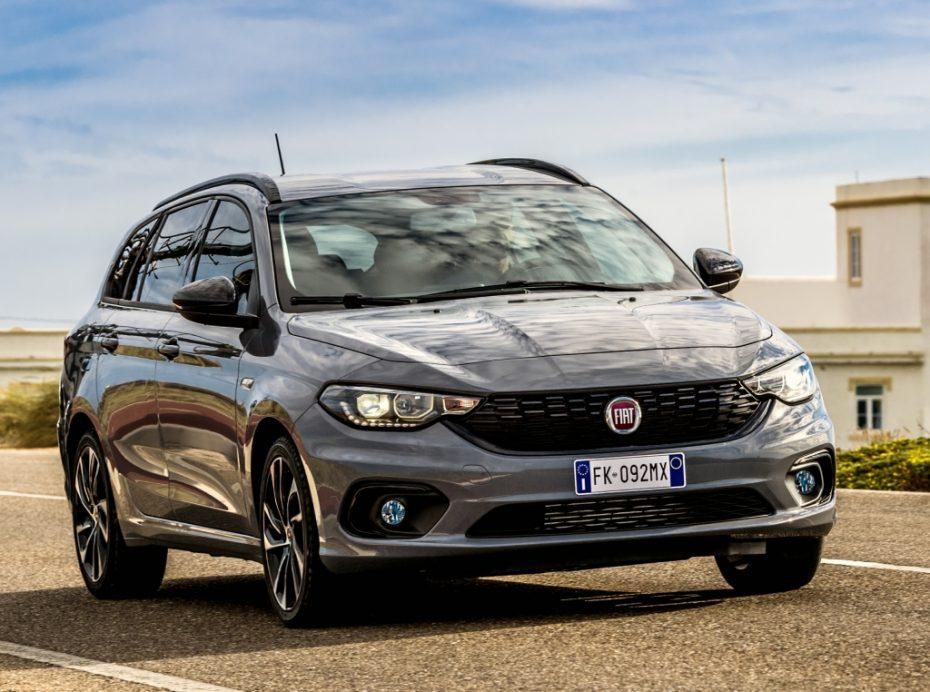 Dossier, los vehículos a gas más vendidos en España en 2018