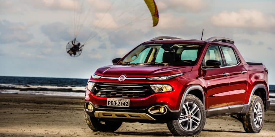 Dossier, los 75 modelos más vendidos en Brasil: El bajo-coste sigue dominando