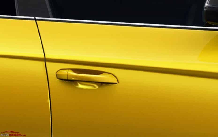 Las malas lenguas dicen que el Lamborghini URUS y el Skoda Fabia comparten alguna pieza: ¿Quieres saber cuál?