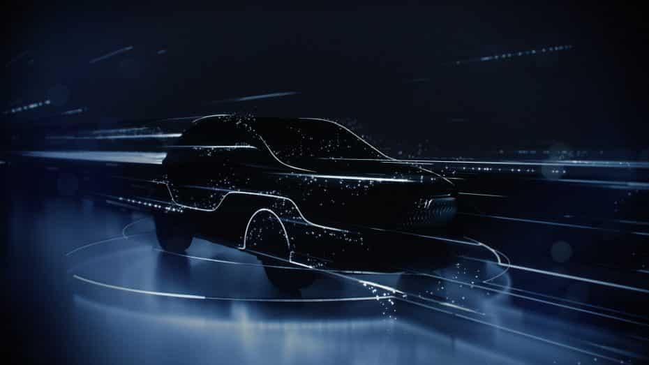 El Hyundai KONA eléctrico verá la luz el 27 de febrero con 470 km de autonomía