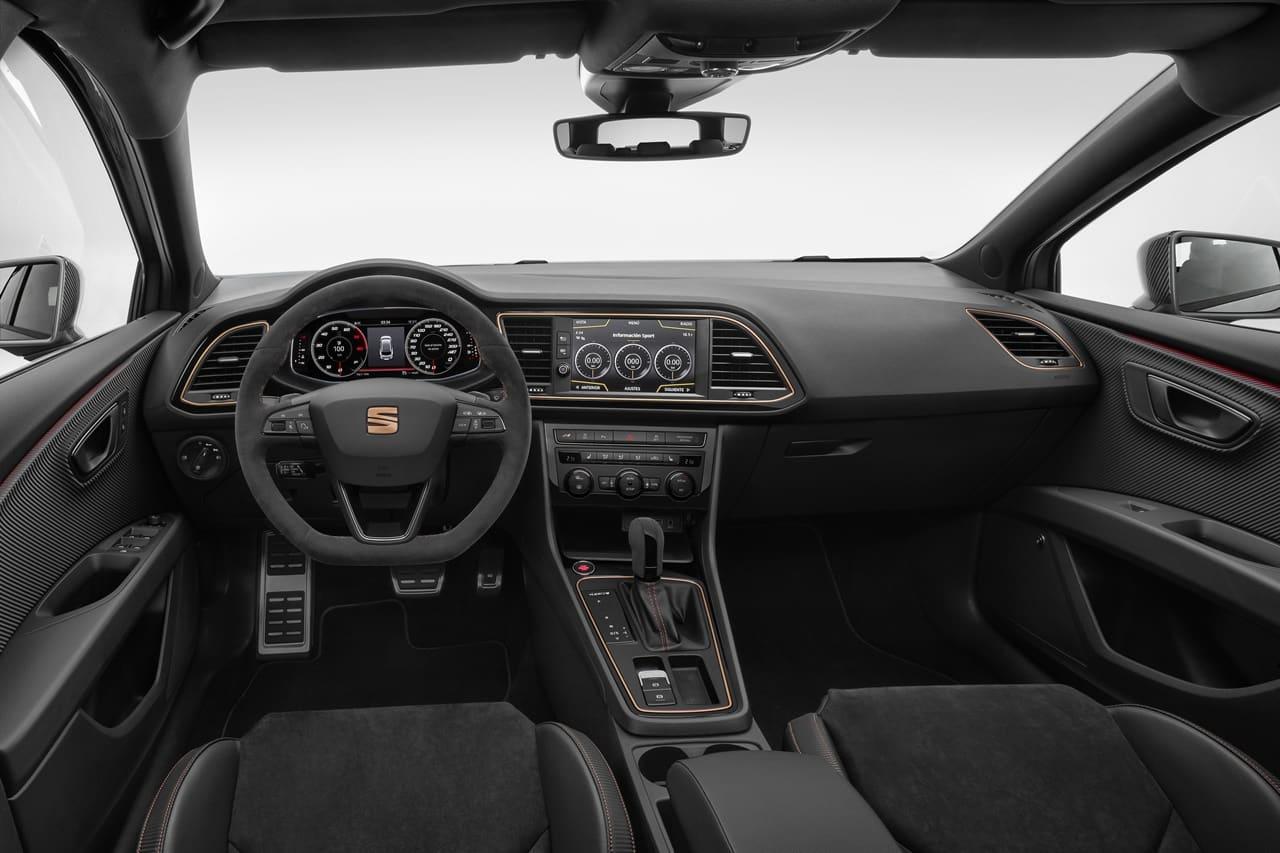 2012 - [Seat] Leon III - Page 24 SEAT-Leon-ST-R-CUPRA-6