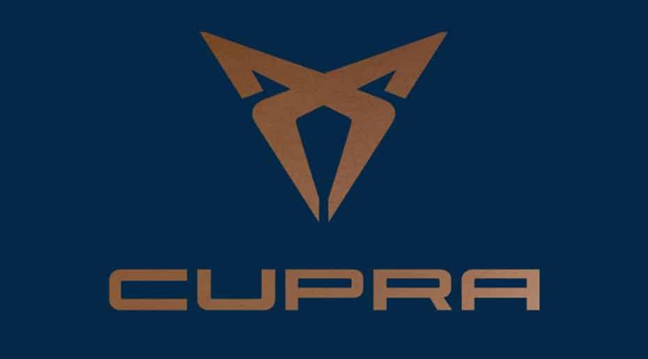 El primer modelo de Cupra será el Ibiza: Al menos 200 CV para el polivalente