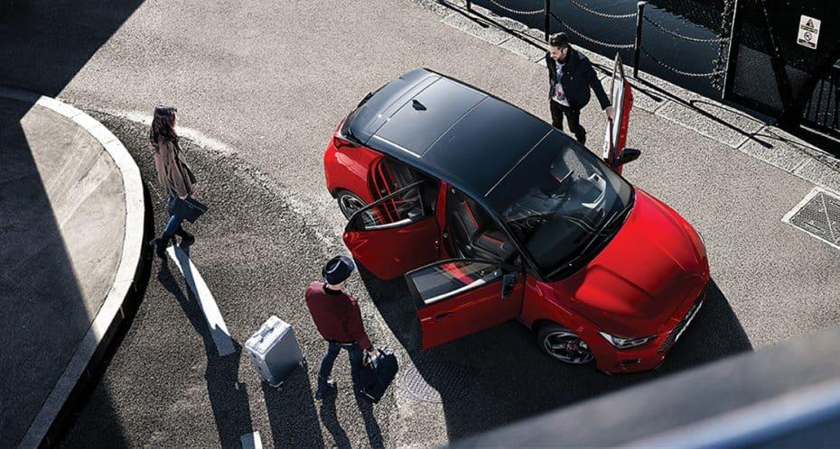 El nuevo Hyundai Veloster inicia su venta en Corea: A Europa llegará en verano