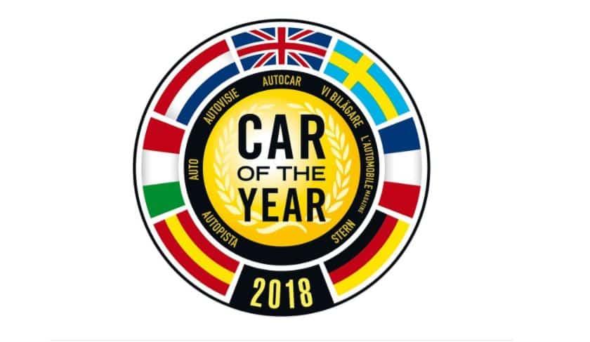 Y el ganador del Coche del Año en Europa 2018 es… ¡Sueco! ¿Se lo merece?