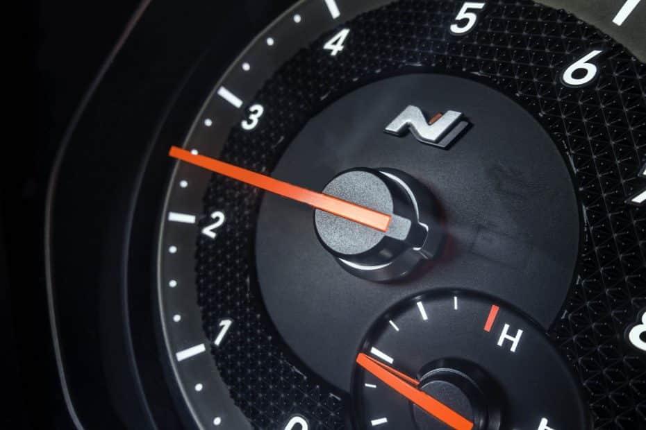 Hyundai sigue «robándole» empleados a BMW para su división de alto rendimiento