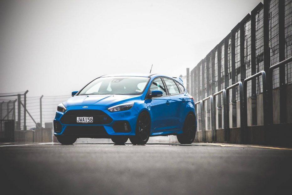 Ventas mayo 2018, Nueva Zelanda: SUVs y Pick Ups dominan