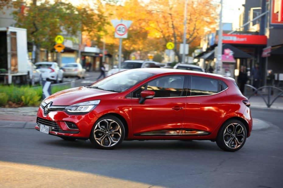 Parte de la producción francesa del Renault Clio se irá a Turquía: Malas noticias para nuestros vecinos