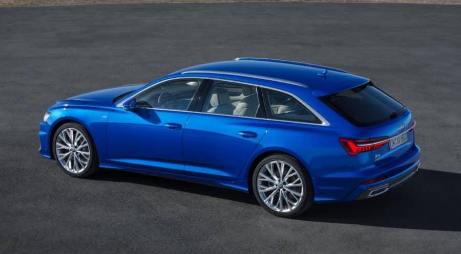 Audi-A6-Avant-2018-17-900x497.jpg