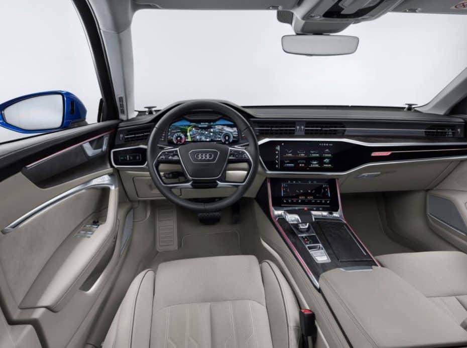 Audi-A6-Avant-2018-23-930x694.jpg