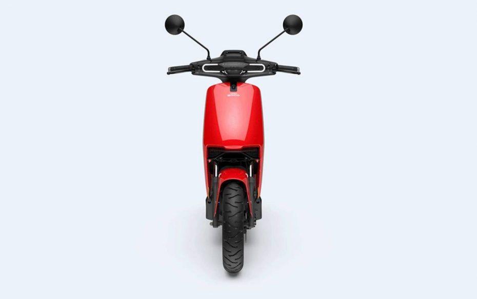 Xiaomi no solo fabrica móviles, ahora lanzará una moto eléctrica… ¡Por solo 630 euros!