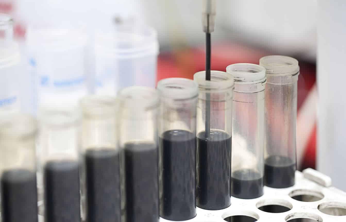 El análisis del aceite revela cuáles son los mejores filtros de aceite