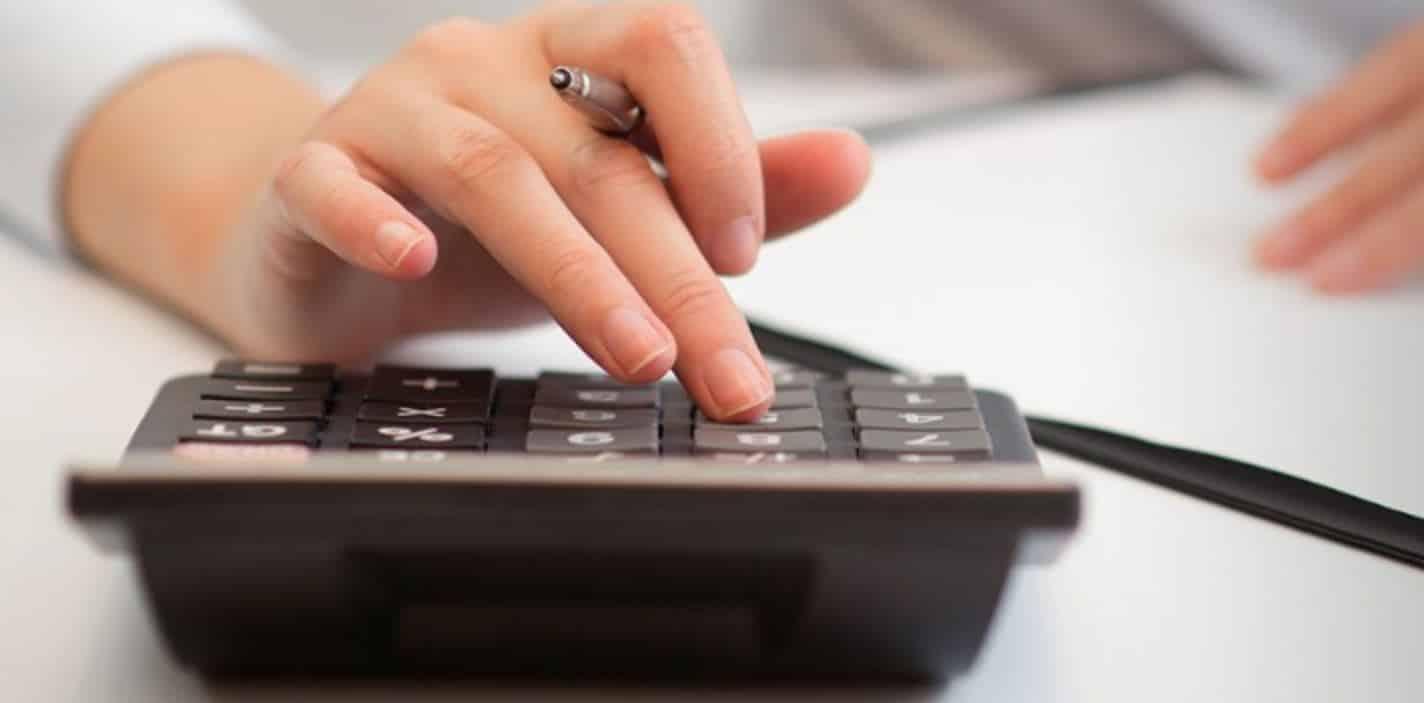 cancelar la reserva de dominio si la financiera ha desaparecido