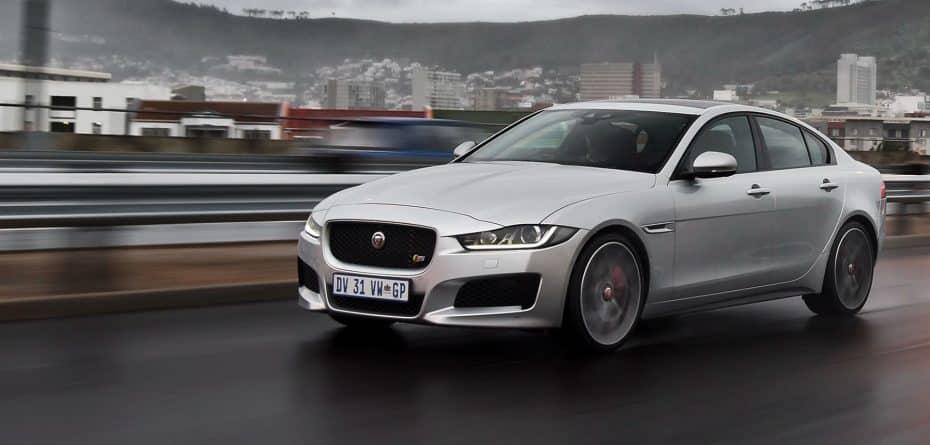 Dossier, los 50 modelos más vendidos en Sudáfrica durante enero-abril