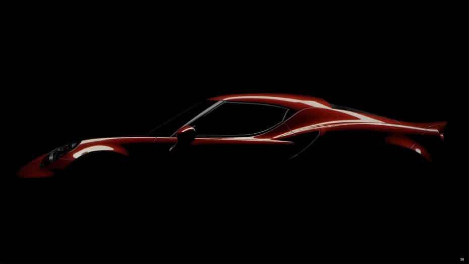 Estos son los planes de futuro del grupo FCA: Suculentas novedades en Alfa, Maserati, Jeep y RAM