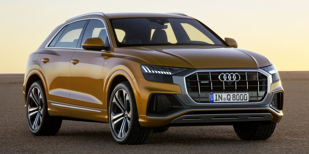 Audi-Q8-frontal.jpg