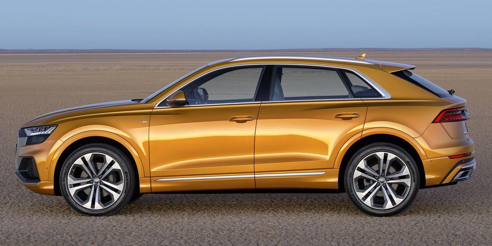 Audi-Q8-perfil.jpg