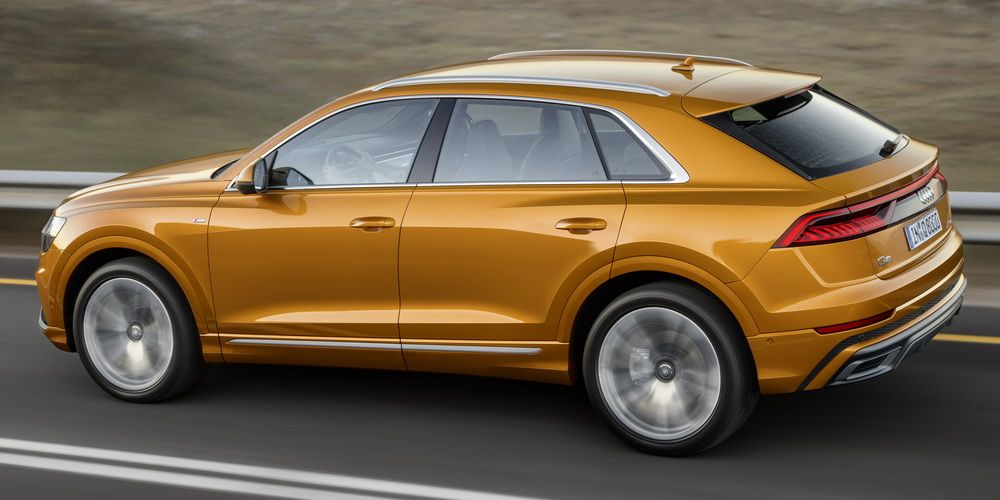 Audi-Q8-trasera.jpg