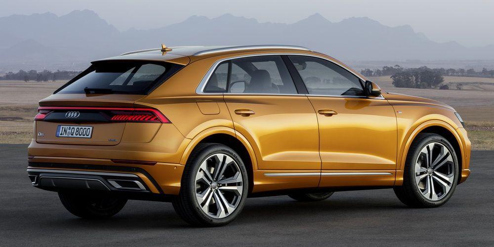 Audi-Q8-zaga.jpg