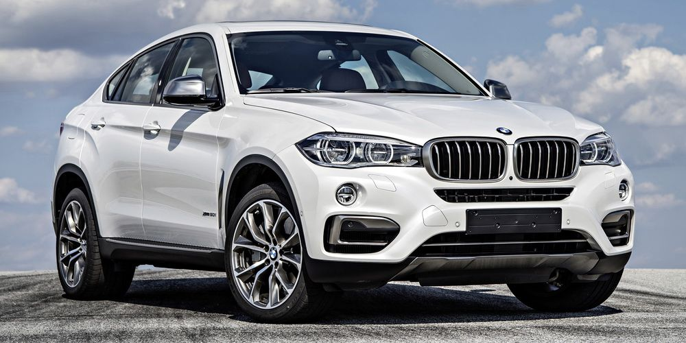BMW-X6-frontal.jpg