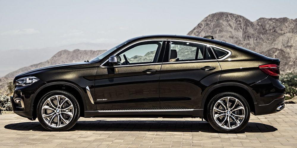 BMW-X6-perfil.jpg