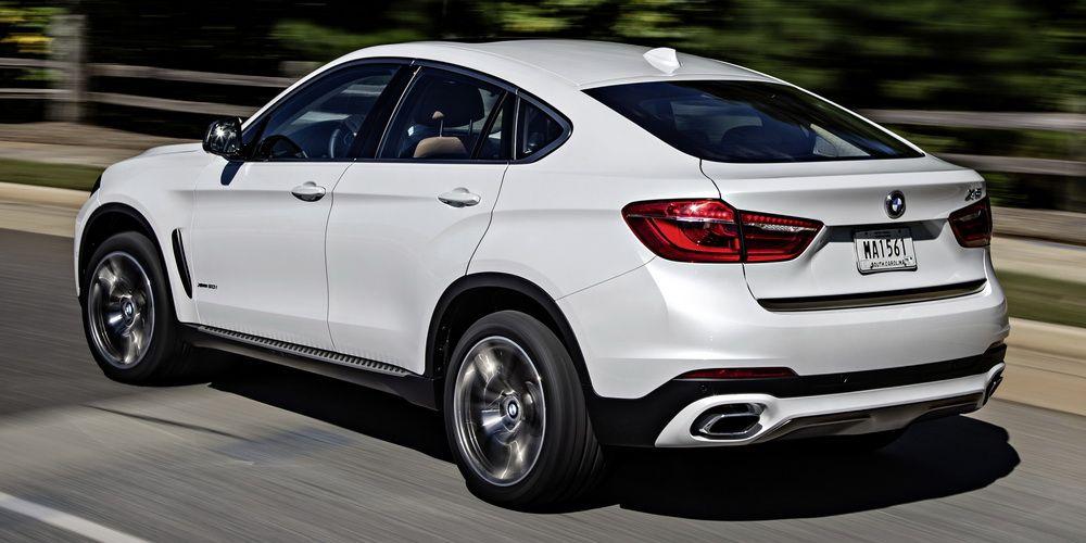 BMW-X6-trasera.jpg