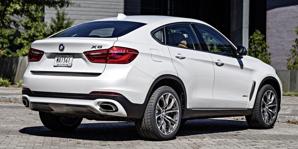 BMW-X6-zaga.jpg