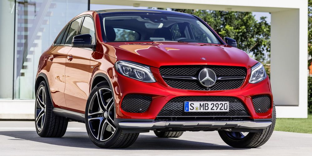 Mercedes-GLE-Coup%C3%A9-frontal.jpg