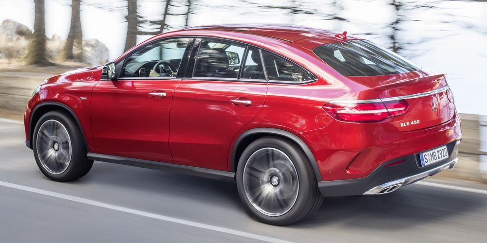 Mercedes-GLE-Coup%C3%A9-trasera.jpg