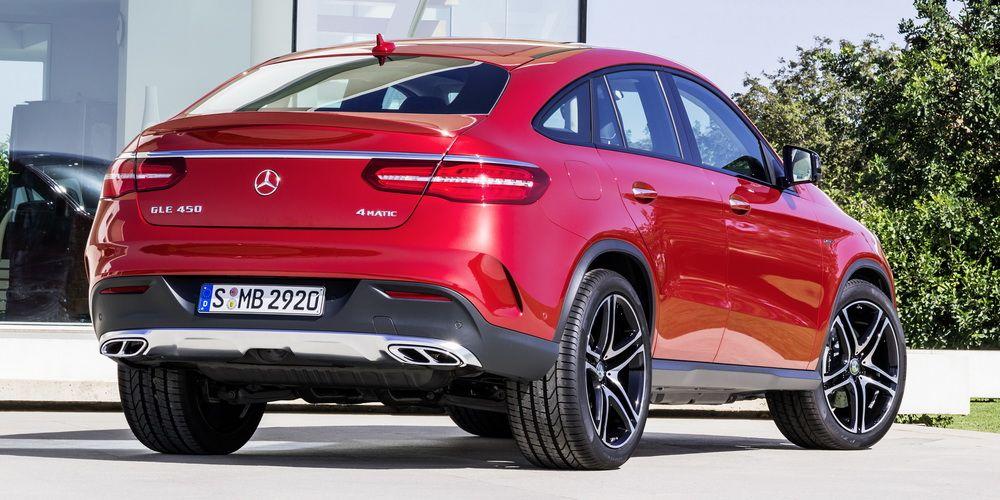 Mercedes-GLE-Coup%C3%A9-zaga.jpg