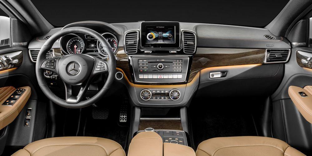 Mercedes-GLE-Coup%C3%A9.jpg
