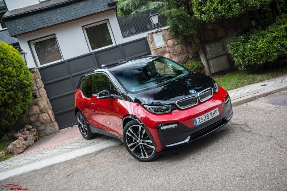 Vuelve el Plan MUS 2019: Nuevas ayudas sólo para la compra de coches «alternativos» ¿Tiene sentido?