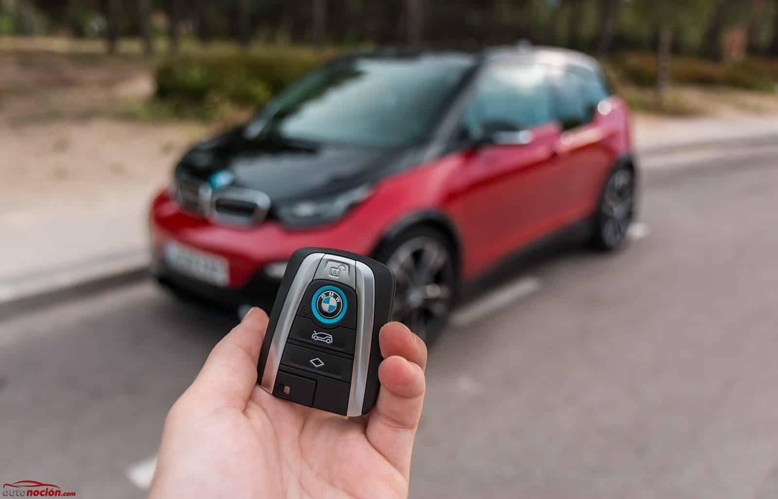 debemos saber de dónde obtendremos la energía para cargar nuestro coche
