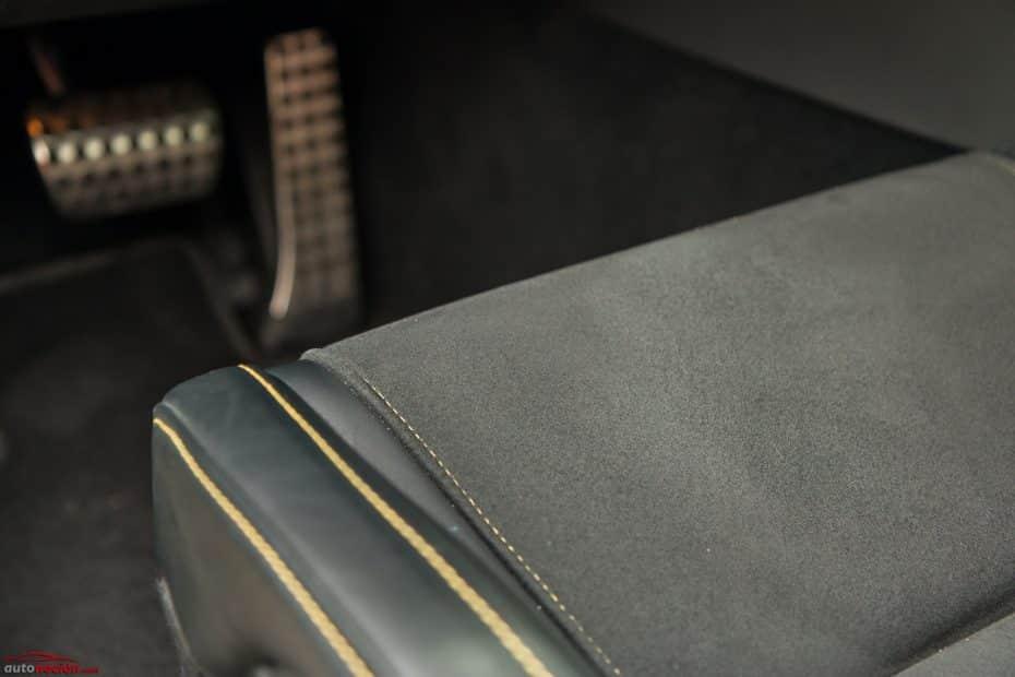 Cómo limpiar la tapicería del coche: Aprende a quitar las manchas más frecuentes