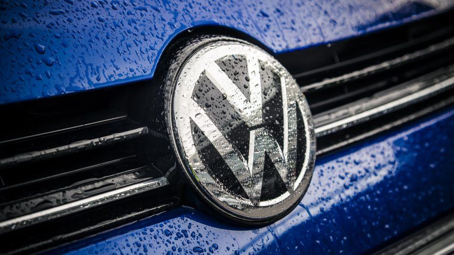 Volkswagen tendrá que pagar una multa de 1.000 millones de euros por el Dieselgate