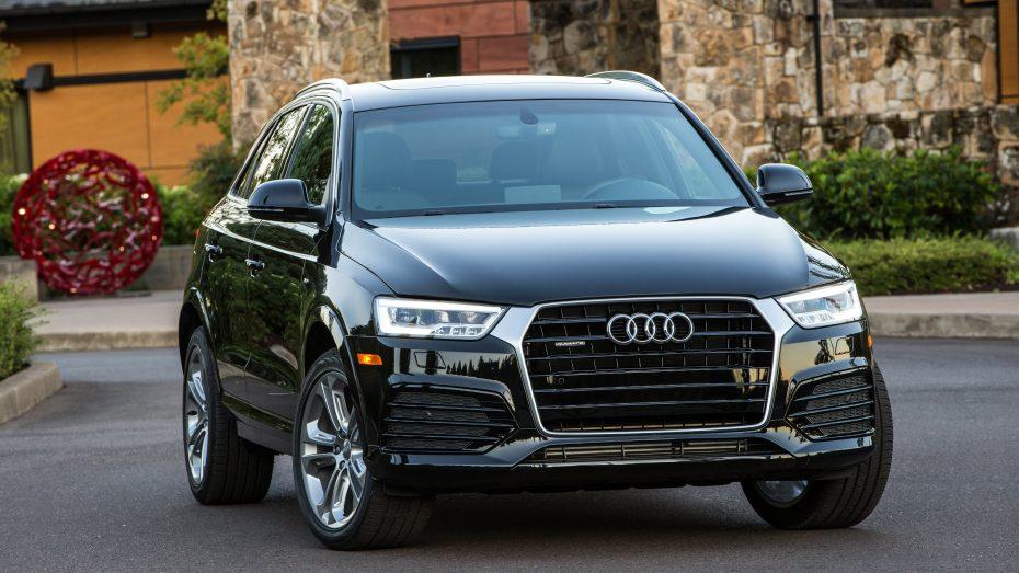 Los vehículos producidos en España se exportan a más de 150 países en todo el mundo