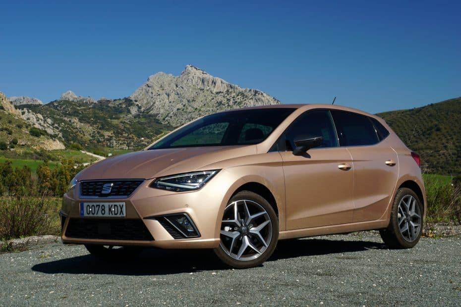 Estos son los coches que menos consumen en España: No todo son energías alternativas