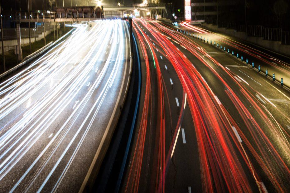 Madrid prohibirá circular a los vehículos más contaminantes ¡Casi 1,8 millones de coches!