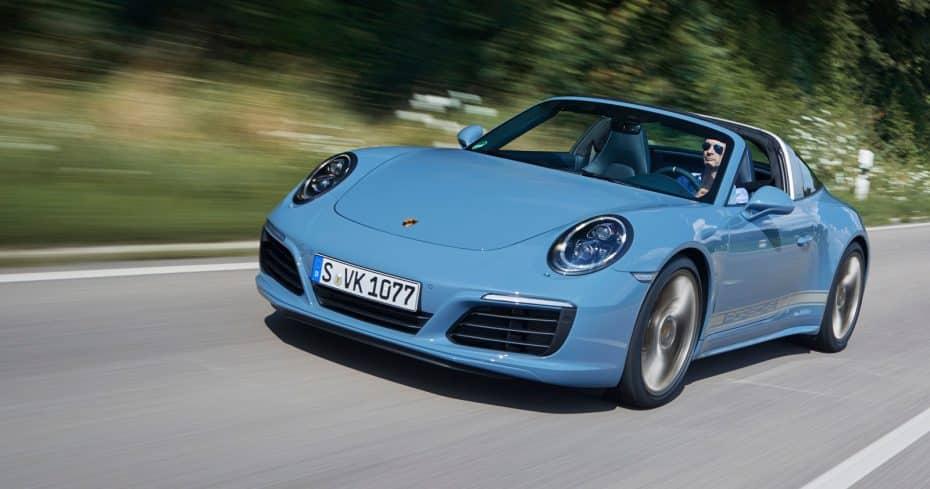Dossier, los 75 modelos más vendidos en Alemania durante junio