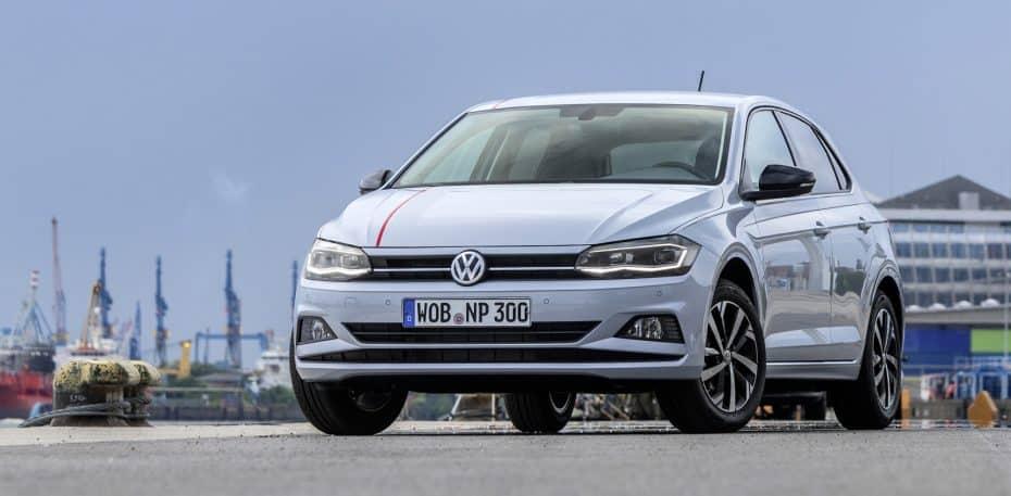 El último anuncio del Volkswagen Polo se ha prohibido en el Reino Unido ¿Realmente es para tanto?