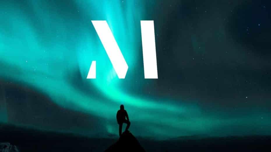 """M, la nueva división de Volvo: Ojo, porque no """"mola"""" tanto como la M de BMW"""