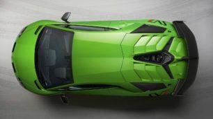 Unos tornillos ponen en jaque a Lamborghini y al Aventador SVJ Coupe