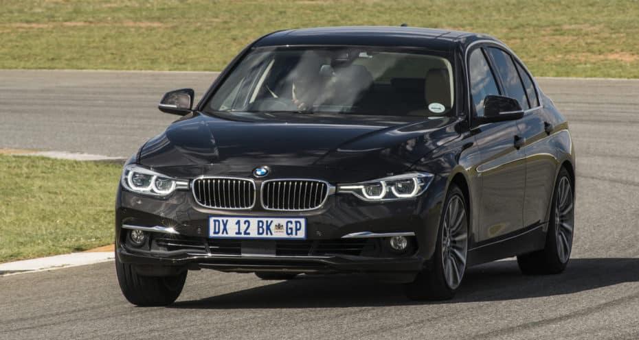 Dossier, los 50 modelos más vendidos en Sudáfrica entre enero y julio