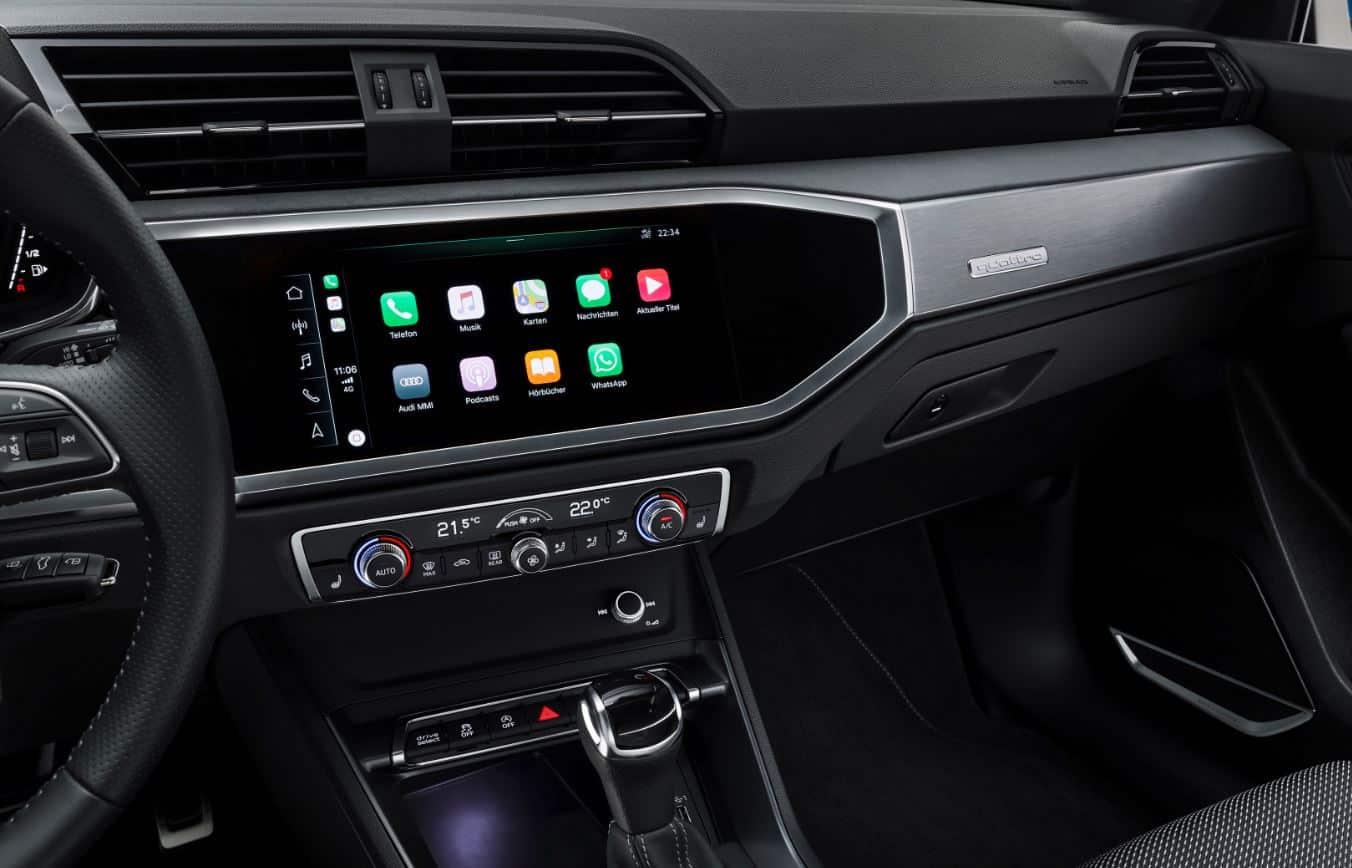 Audi-Q3-interior-1.jpg