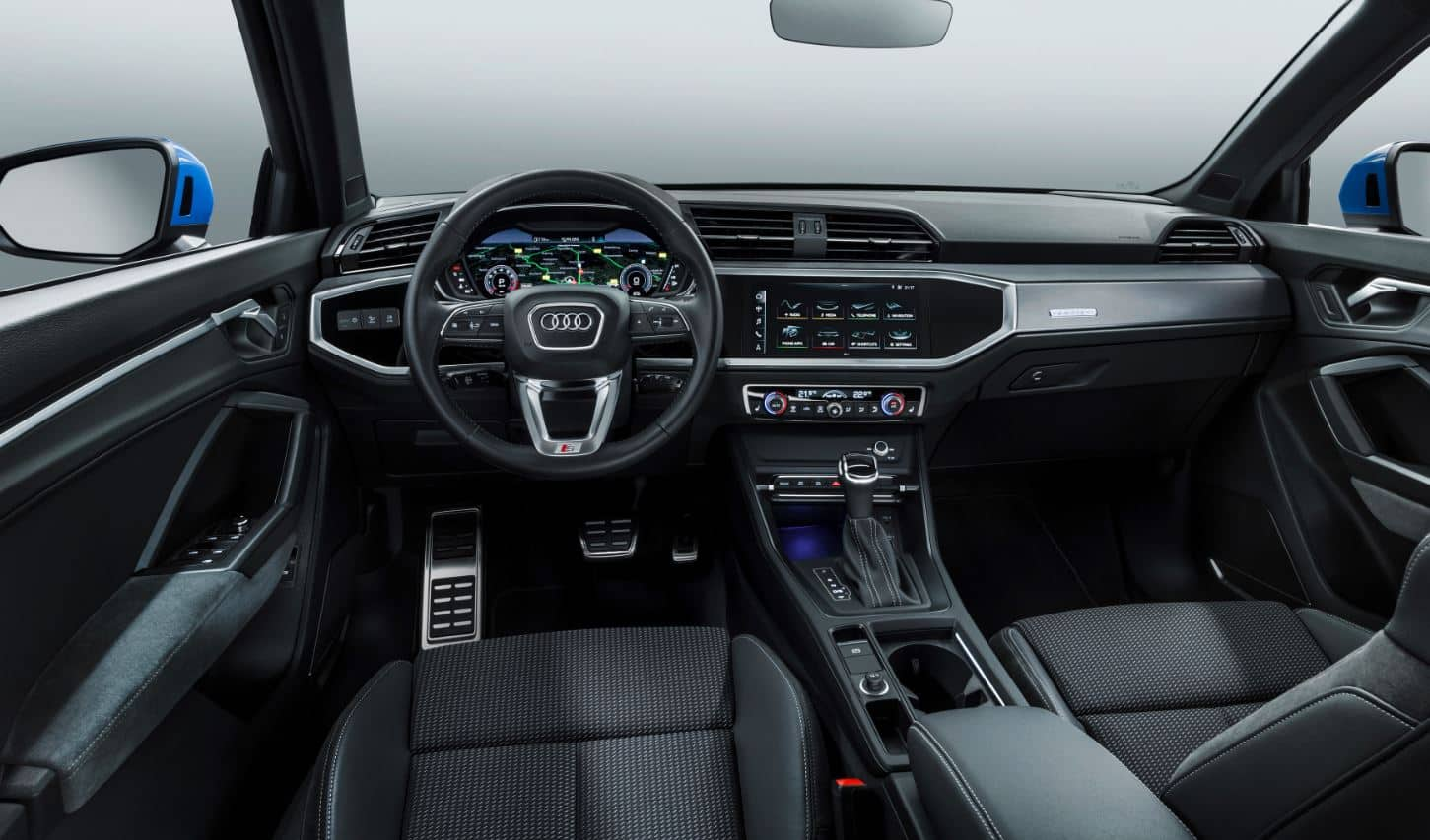 Audi-Q3-interior.jpg