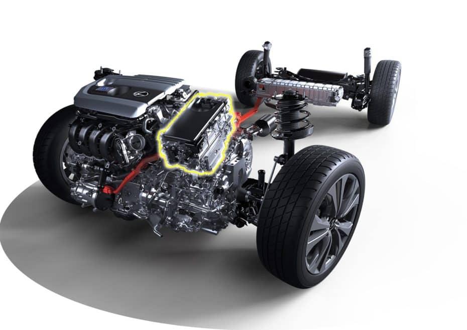 ¿Cuál es el mejor coche híbrido en 2019? Analizamos calidad precio en HEV, PHEV y mild-hybrid
